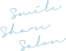 Smile Share Salon